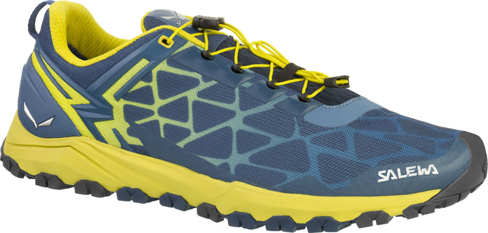 Кросівки Salewa MS Multi Track
